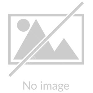 Ehsan-Haghshenas ft Maziar-Fallahi -Ta Darya
